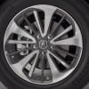 2016 acura rdx brakes