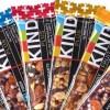 kind bars 800