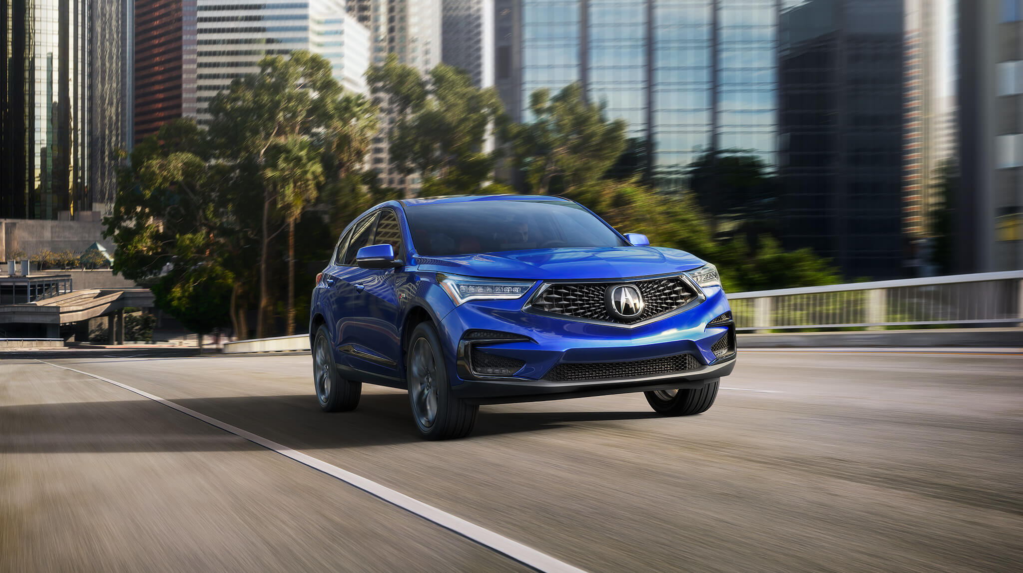 2019 Acura Rdx Modifications Acura Cars Review Release
