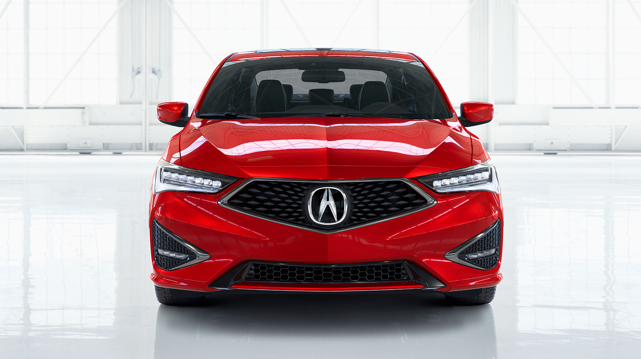 The New 2019 Acura Ilx Is Redesigning Expectations Leith Timing Belt 2013